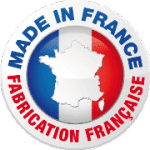 injection plastique Fabricant Francais