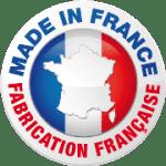 injection plastique Fabricant Francais