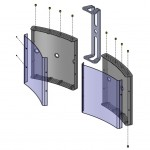 Injection plastique panneau UV esthétisme Web_2