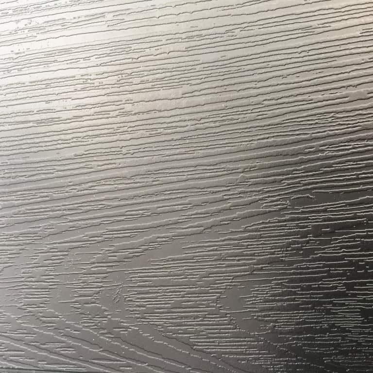 17 plastic textures - photo #39