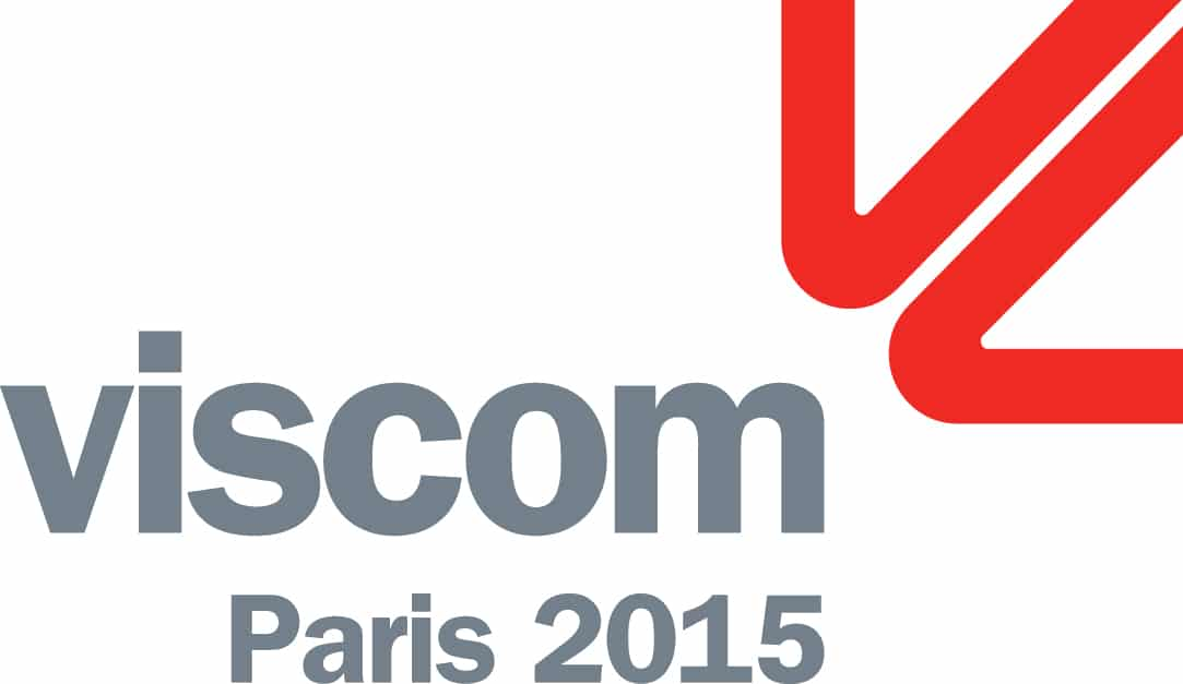 injection plastique au SALON VISCOM