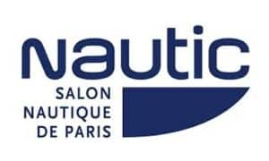 salon-nautic
