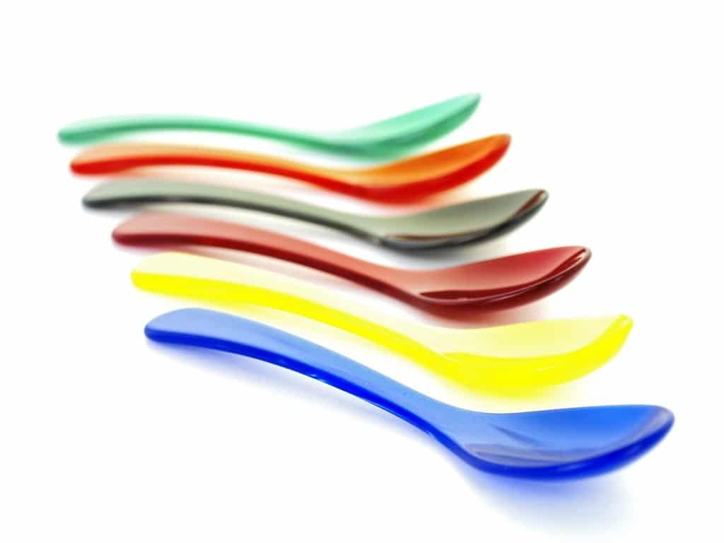 Injection plastique Cuisine et Art de la table, PLASTIC INJECTION KITCHEN AND TABLE ART