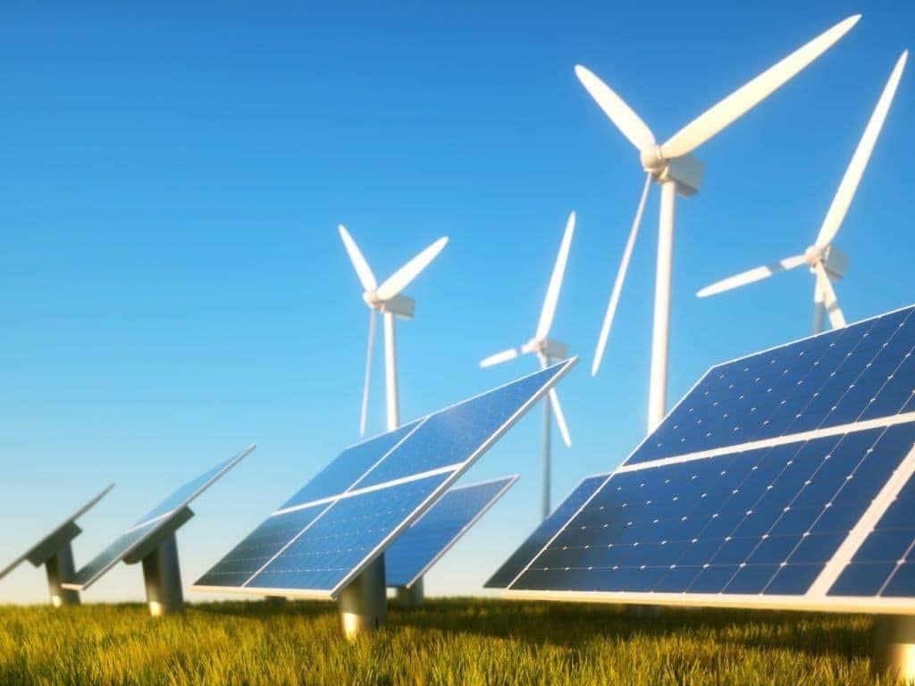 Injection plastique dans le domaine de l'énergie Injection plastique Énergie, PLASTIC INJECTION ENERGY