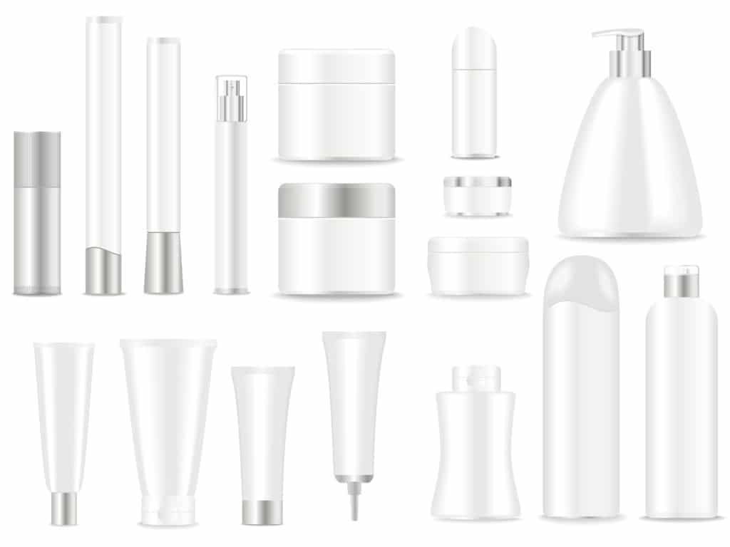 Injection plastique parfumerie produit de beauté, PLASTIC INJECTION PERFUMERY AND BEAUTY PRODUCTS