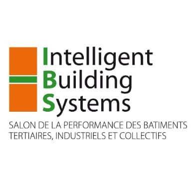 Moulage Injection Plastique salon Intelligent building systems 2015